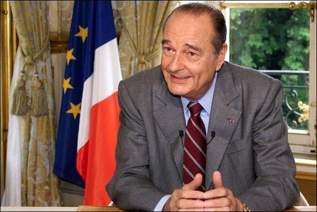 En quelle année a-t-il été élu maire de Paris ?