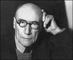 Les romans d'André Gide