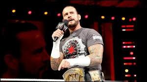 Quel est le catcheur ayant eu le plus long du WWE Champions règne depuis Hulk Hogan en 1984 ?