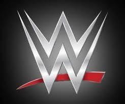 Catch - WWE - (5)