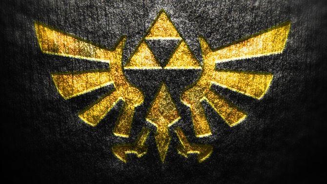 Quel personnage de 'Zelda' es-tu ?