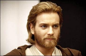 Qui est ce Maître Jedi ?