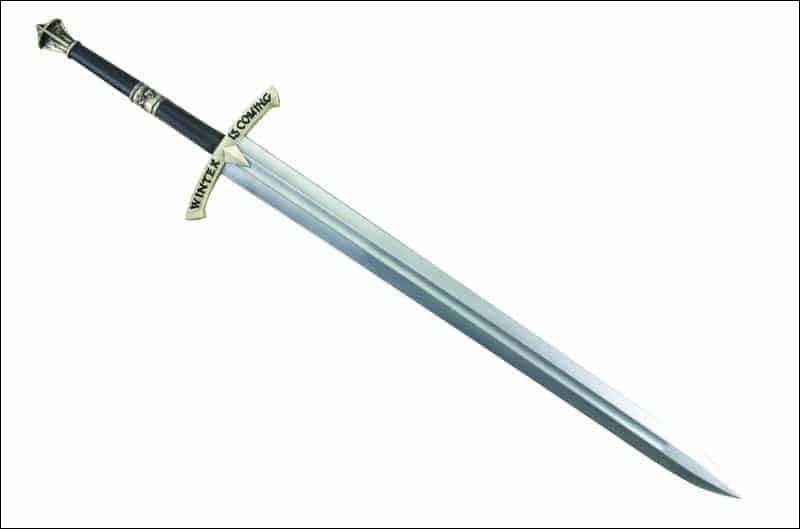 Comment s'appelle le chef des Chevaliers d'Émeraude de la première génération ?