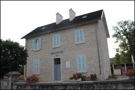 Ancienne commune Jurassienne, dans la région naturelle du Revermont, Mallerey se situe dans l'ancienne région ...