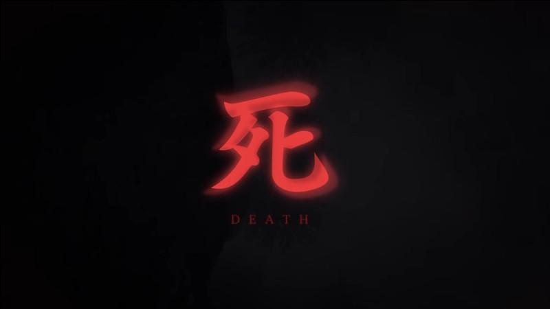"""Quelle mécanique est propre à """"Sekiro : Shadow Die Twice"""" ?"""