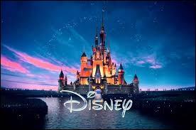 """Dans quel film Disney entend-on la chanson """"L'Air du vent"""" ?"""