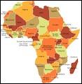 Dans quelle partie de l'Afrique se situe la Sierra Leone ?