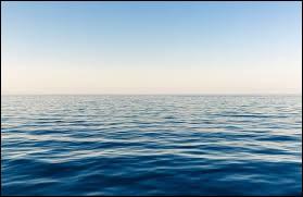 Quel océan borde la Sierra Leone ?