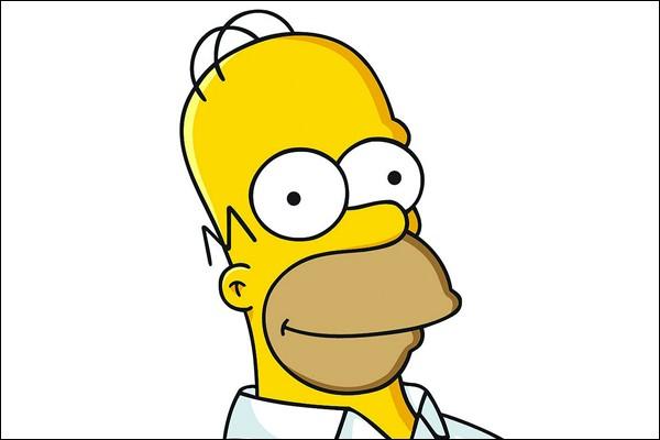 Qu'est-ce qui traumatisé Homer lorsqu'il n'avait que 12 ans ?