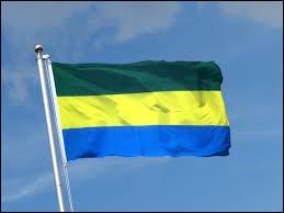 Quel pays d'Afrique a obtenu son indépendance le 17 août 1960 ?