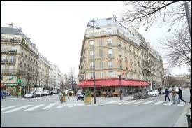 Dans le 17e arrondissement de Paris, combien de quartiers administratifs y a-t-il ?