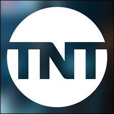 Quel est le nom de la chaîne portant le numéro 17 sur la TNT ?