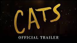 Qu'est-ce que Cats ?
