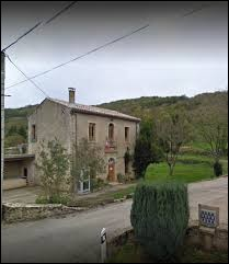 Nous terminons notre balade dans les Corbières, à Valmigère. Village de 15 habitants, dans l'arrondissement de Limoux, il ne se situe pas ...