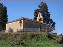 Petit village Gersois de 45 habitants, Monpardiac se situe en région ...