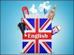 """Que signifie """"small"""" en anglais ?"""
