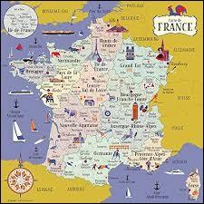 Quel est le plus grand département français (hors DOM) ?