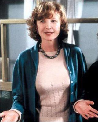 """Elle était France Horn dans """"Lacombe Lucien"""", Michelle dans """"Le Juge Fayard dit le Shériff"""" ; on l'a vue aussi dans """"Les Fantômes du chapelier"""" et dans """"Pièce montée"""" : c'est ..."""