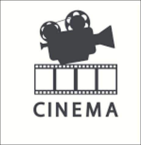 """""""Musidora"""" c'est aussi le nom d'un prix créé en 1995 et attribué durant le Festival """"Acteurs à l'écran"""" qui se tient annuellement à Saint-Denis en Ile de France. Que récompense-t-il précisément ?"""