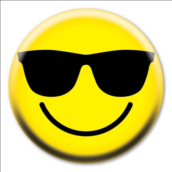 """Qui a dit : """"Un sourire coûte moins cher que l'électricité, mais donne autant de lumière"""" ?"""