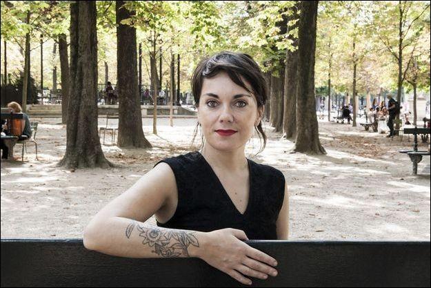 """Où se déroule l'action de """"Ce que je sais de Vera Candida"""", de Véronique Ovaldé ?"""