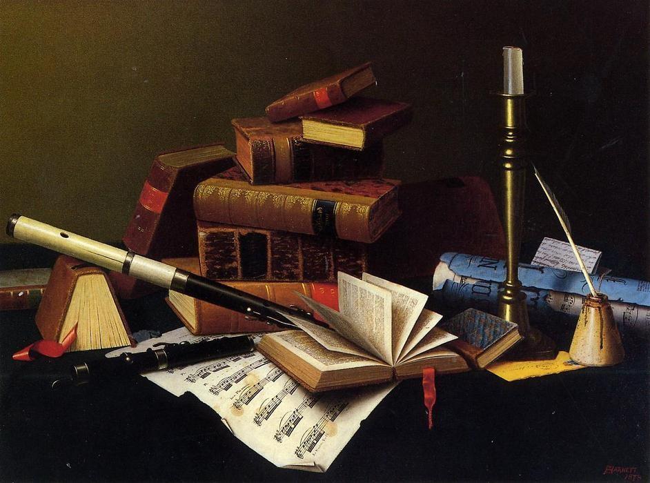 Littérature française (11)