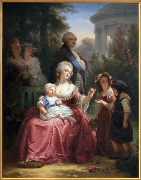Comment se nomme communément l'épisode de la fuite manquée du roi Louis XVI et de sa famille ?