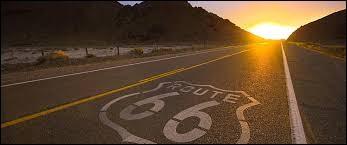 Quelle est la longueur de la route 66 ?