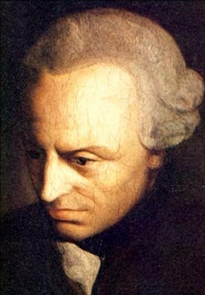 Un verbe, c'est comme un livre de Kant ou de Heidegger... Qu'il se FASSE comprendre !