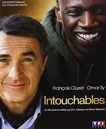 ''Intouchables''