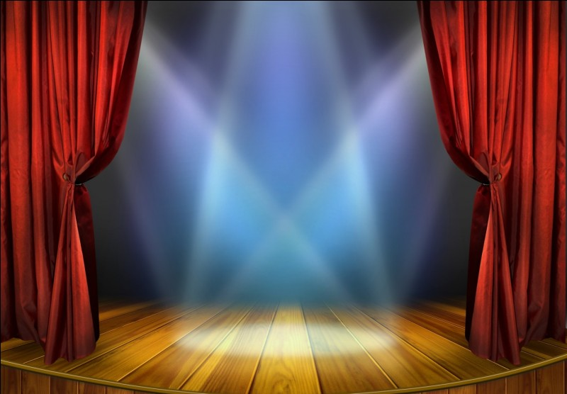 """Quand a été inauguré le célèbre cabaret parisien """"Le Moulin rouge"""" ?"""