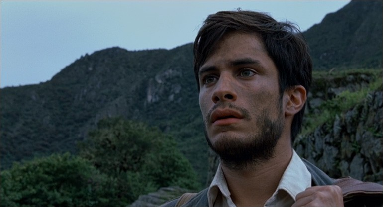 L'Amérique latine dans les films (1)