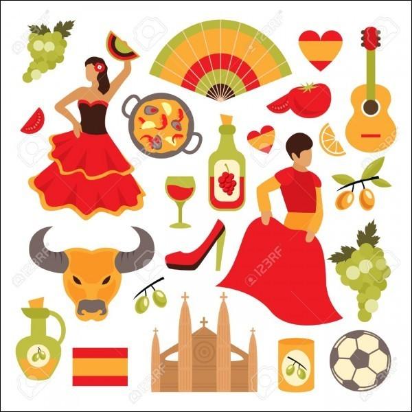 """Quel est le mot espagnol pour """"dimanche"""" ?"""