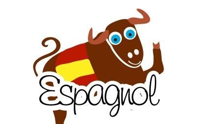 Espagnol facile (10)