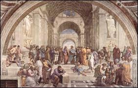 Quel philosophe des Lumières défendit Jean Calas lors de son procès ?