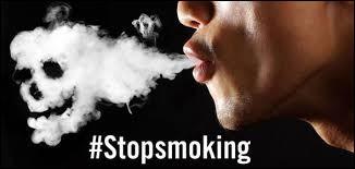 Quel dictateur fit la première campagne anti-tabac au monde ?