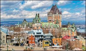"""Que veut dire """"Faire le tata"""" pour nos amis du Québec ?"""