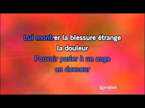 """Sauver l'amour"" : Artiste n°1 ou artiste n°2 ?"