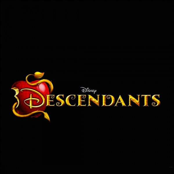 "Dans le film ""Descendants"", combien y a-t-il de méchants ?"