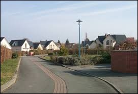 Nous prenons maintenant la direction de la Normandie. Je vous emmène à Bois-Guillaume, ville de la métropole Rouennaise, située dans le département ...