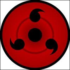 Quand est-ce que Sasuke obtient le sharingan ?