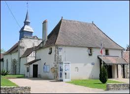 Commune de Nouvelle-Aquitaine, dans l'arrondissement d'Aubusson, La Celle-sous-Gouzon se situe dans le département ...