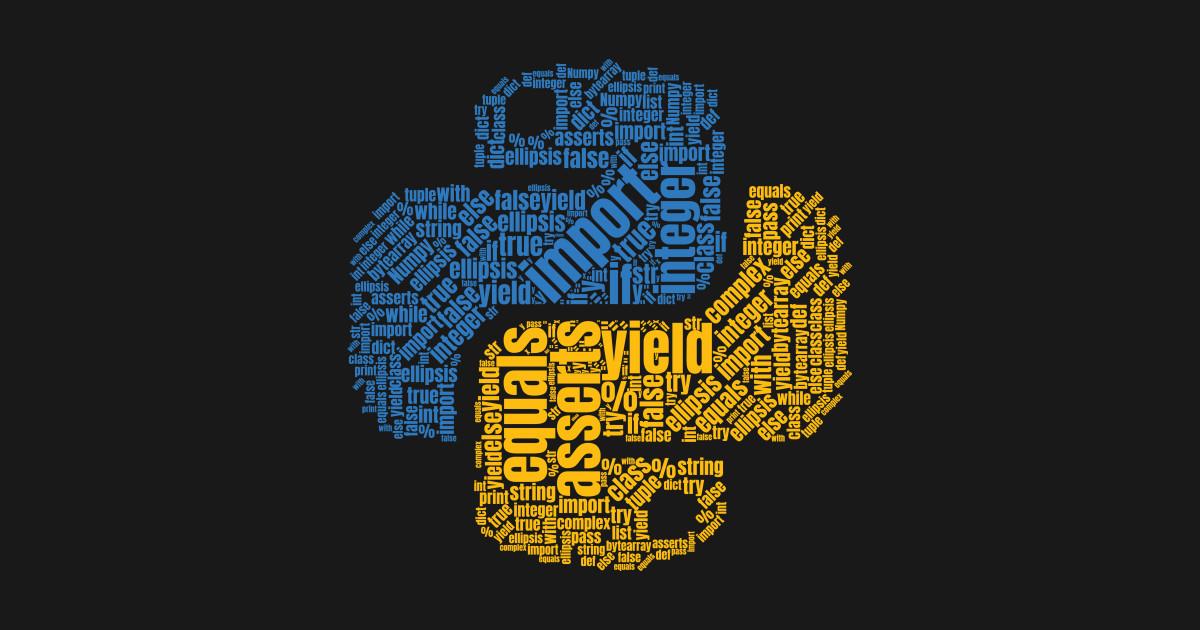 Python, les variables