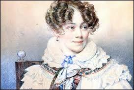 """Quelle femme a écrit le roman intitulé """"Les Deux Nigauds"""" ?"""