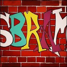 Donnez la définition du sbram.