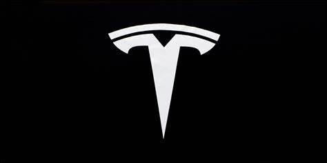 Quand a été créé Tesla Motor ?