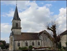 Petit village Haut-Marnais de 69 habitants, dans la vallée de la Blaise, Daillancourt se situe en région ...