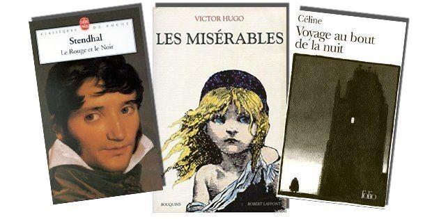 La culture de la littérature
