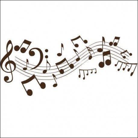 Ton style de musique est :