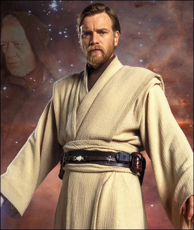 Par qui Obi-Wan est-il tué ?